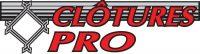 Clôtures Pro